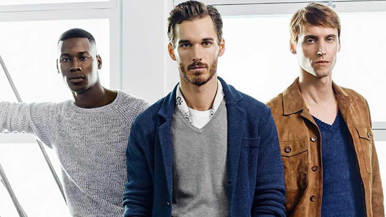 5 Stilvolle Herren Frisur Trends Aus der Frühjahr 2016 Start-und Landebahnen