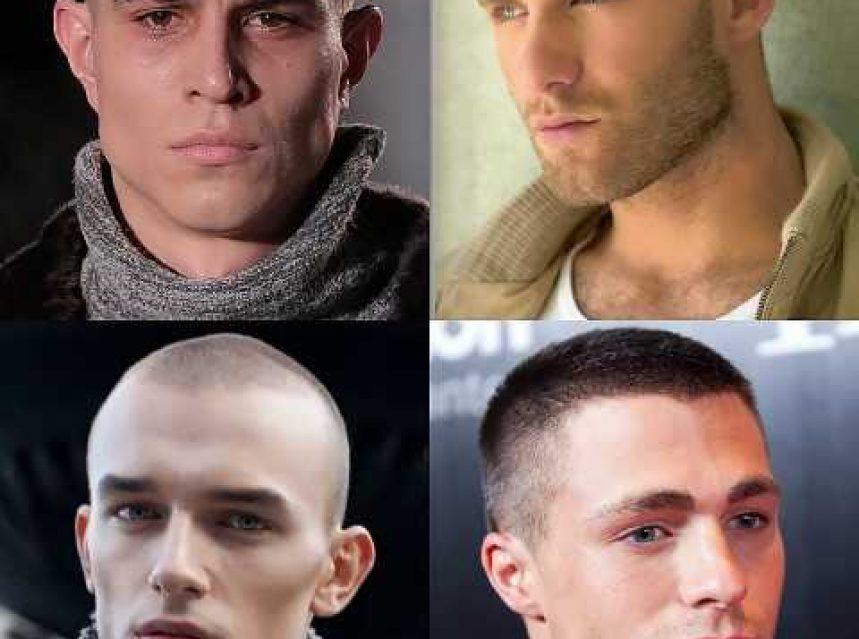 6 Klassische Herren Frisuren Die Nie Alt Werden Frisuren Trends