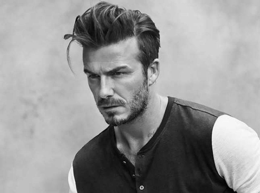 Die Besten Frisuren Haarschnitte Fur Manner Mit Geheimratsecken