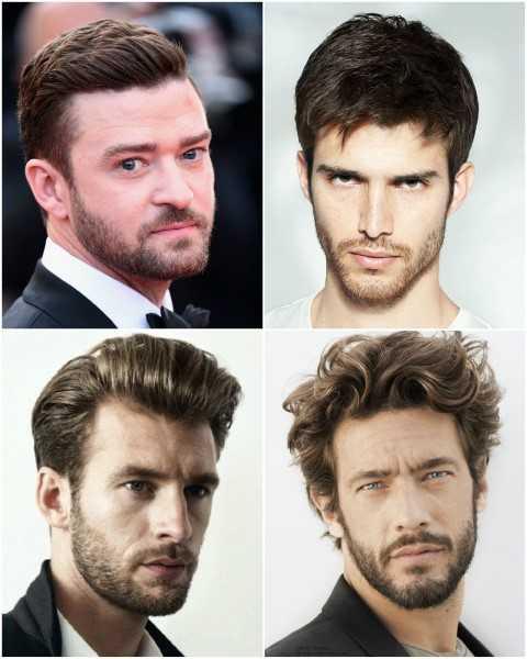 Justin Timberlake BART