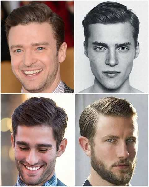 Justin Timberlake Seite Teil