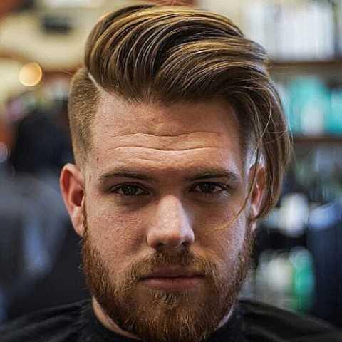 23-kamm-uber-fade-haarschnitte-9