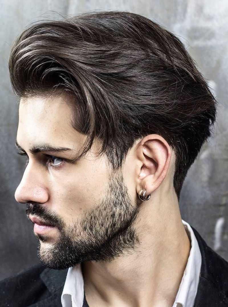 26-moderne-frisuren-fur-manner-um-jetzt-erleben (23)