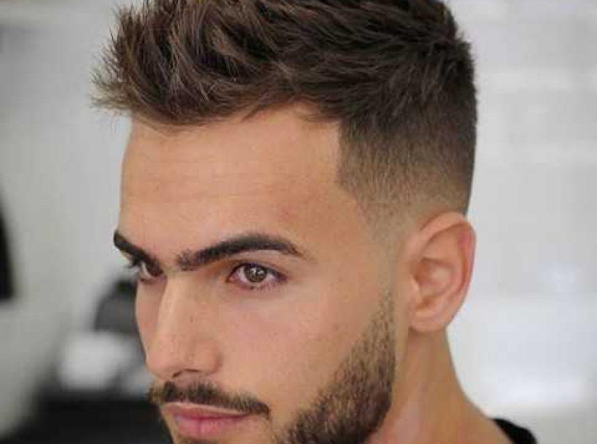 44 Manner Frisuren Ausprobieren 2017 Frisuren Trends