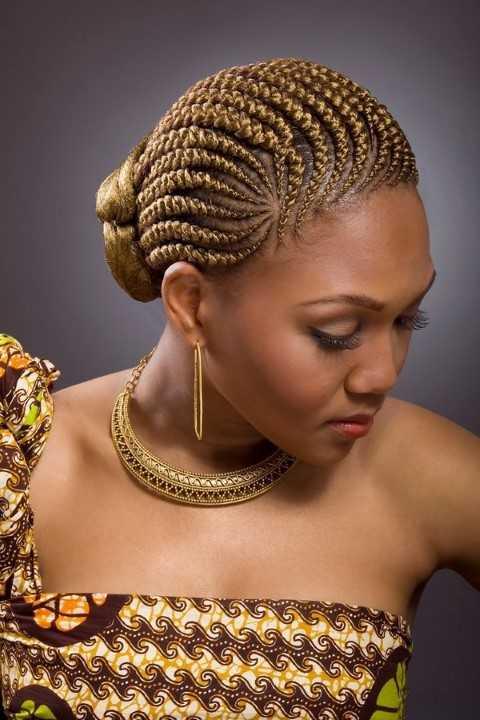 51-neueste-ghana-braids-frisuren-mit-bildern-21