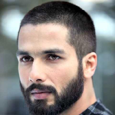 Haarschnitt Namen Für Männer – Arten von Haarschnitte-21