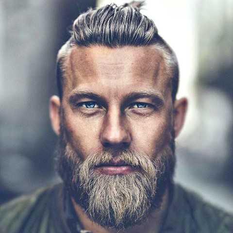 Haarschnitt Namen Fur Manner Arten Von Haarschnitte Frisuren Trends