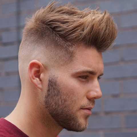 30-fade-haarschnitte-fur-manner-2017-29
