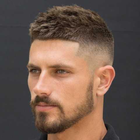 white-boy-haarschnitte-22