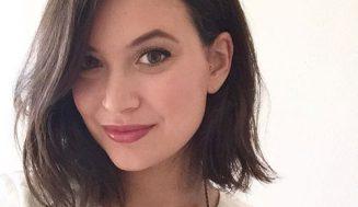 Braune kurze Frisuren für Modische Frauen