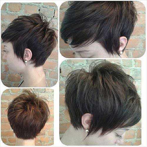 Edgy Pixie Haarschnitte-16