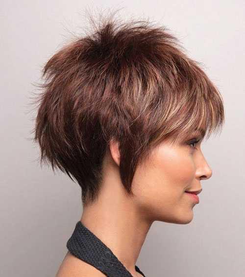 Edgy Pixie Haarschnitte-17