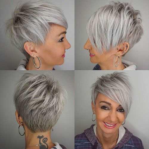 Edgy Pixie Haarschnitte-19