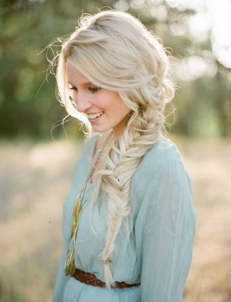 15 Zöpfe der Haare, die Sie wird nicht Nein sagen-3