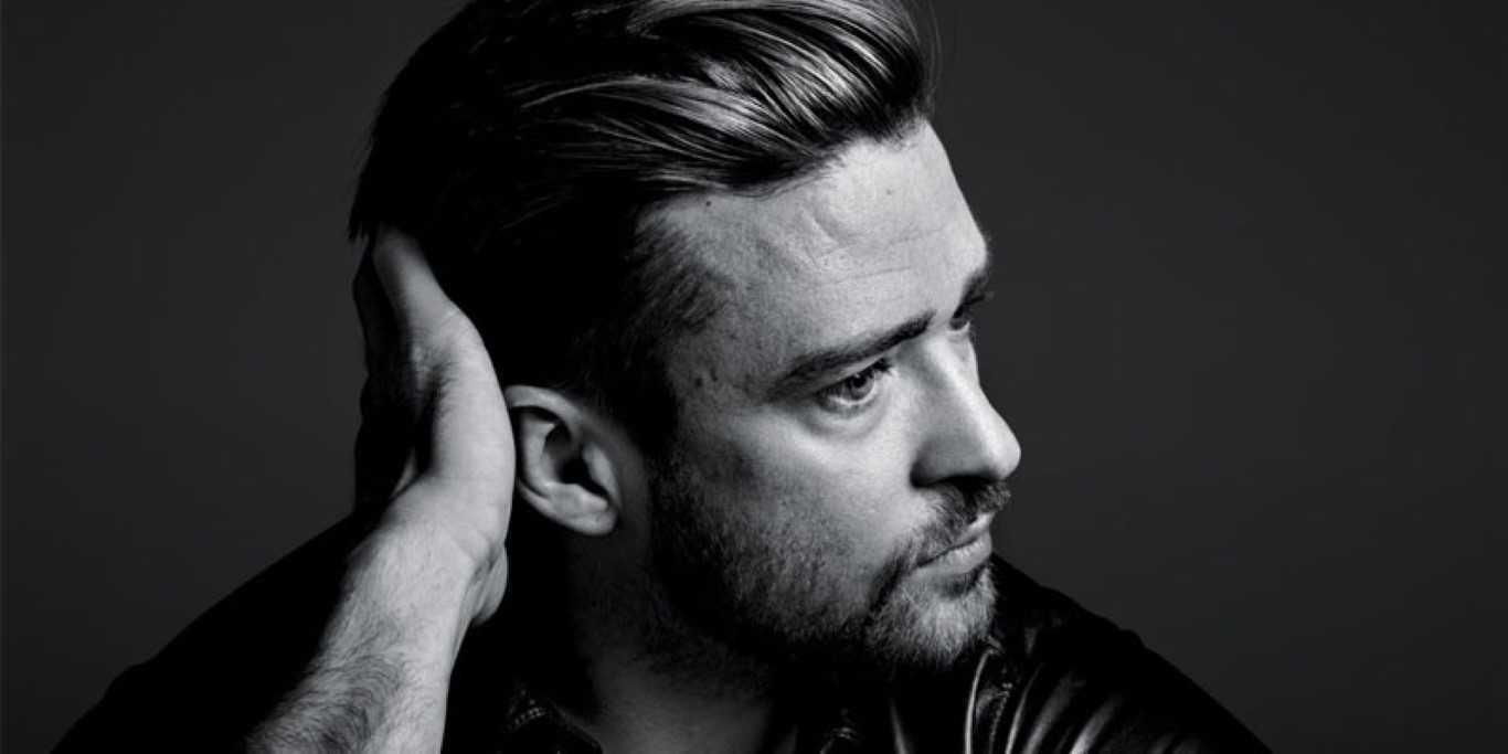 4 Beliebtesten Männer-Frisur-Trends, um Zu Versuchen Jetzt