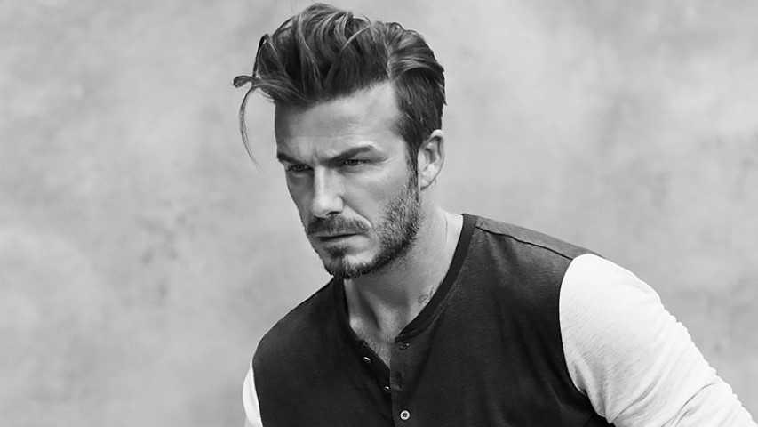 Die Besten Frisuren & Haarschnitte für Männer Mit Geheimratsecken