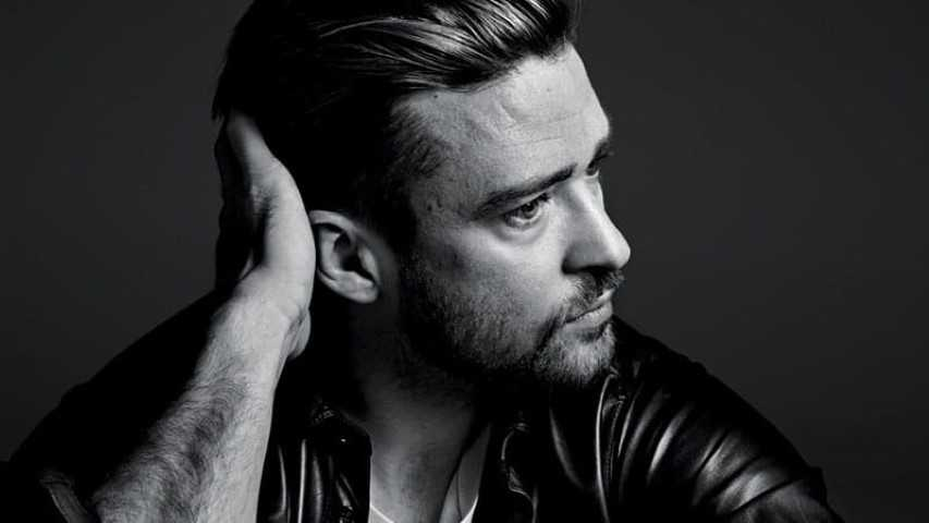 Wie zu Ziehen Aus Justin Timberlake ' s Beste Frisuren