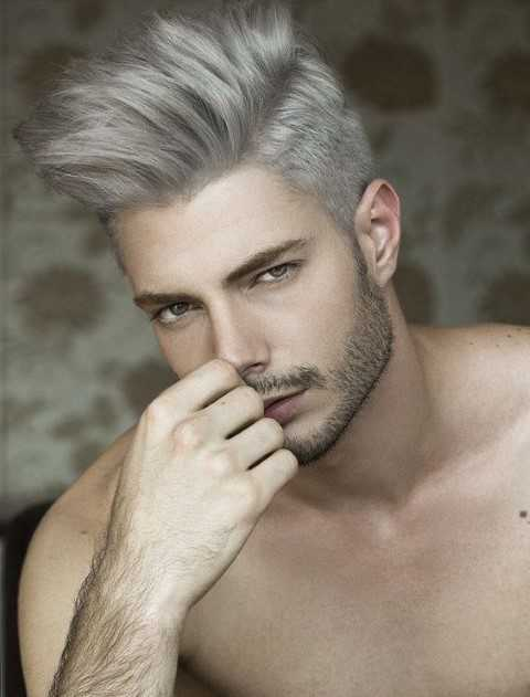 20-gray-unglaubliche-frisuren-fur-manner (7)