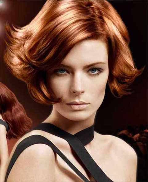 top-mode-damen-mode-kurze-haarschnitte-16