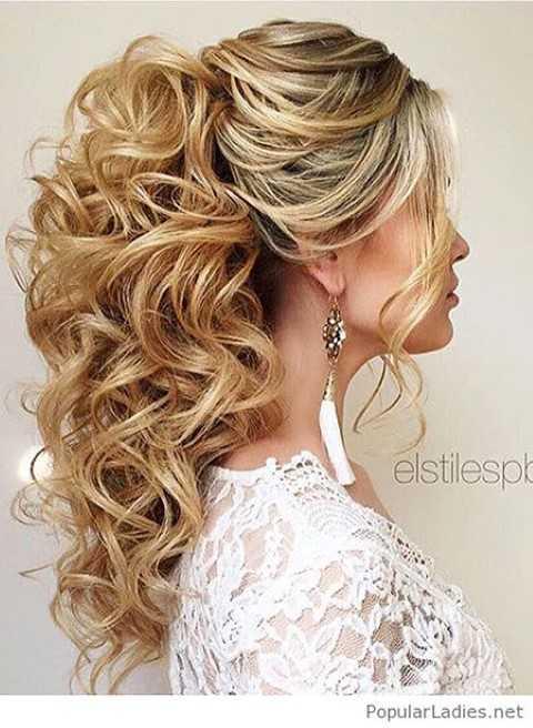 29-long-curly-prom-frisuren-19